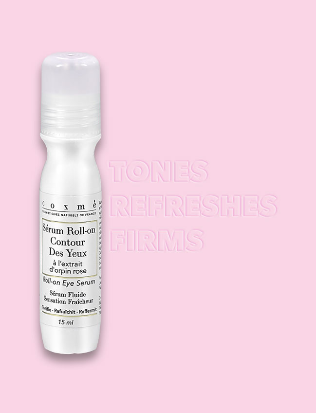eng-bottle-serum